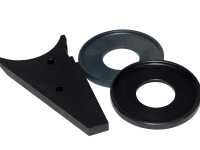 aPA C Polyamide Machine parts
