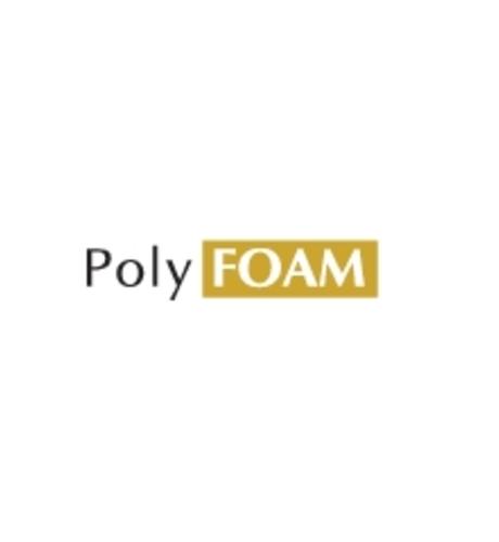 Polyuretanové pěny
