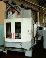 CNC horizontalni frezovaci, Haas HS1RPHE
